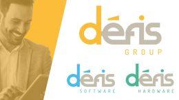 Logo Défis Group