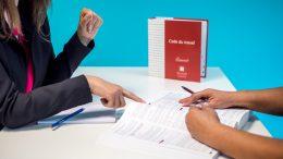 Avocat droit travail, litige entreprise, litige employeur salarié, conflit interne entreprise, conseil prud'hommes