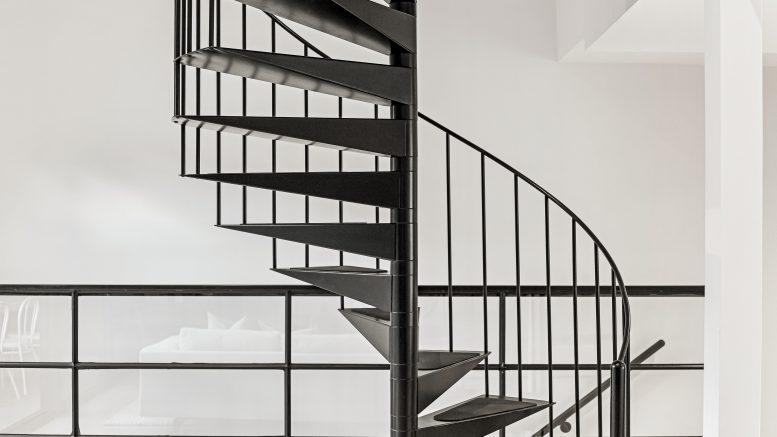marque monte escalier